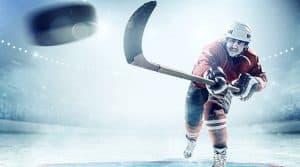 Dangerous Games: Sports Most Likely to Cause Catastrophic Injuries