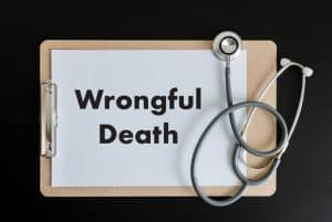 Wrongful Death from Defective Medical Devices