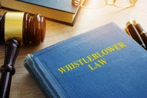 Whistleblowers Prevail in $11.4 Million Qui Tam Claim with Genetics Testing Company