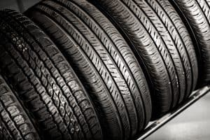 Nine Deaths, Dozens of Injuries, Hundreds of Crashes – and Goodyear Has Known the Entire Time