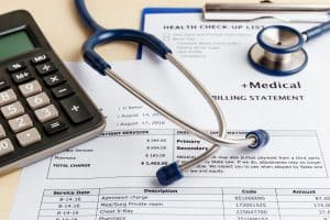 Balance Billing – What it is and How it Works