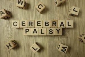 Brachial Plexus & Cerebral Palsy: Know the Risks during Childbirth