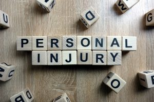 Read This Before Filing a Personal Injury Lawsuit