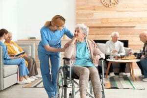 How Nursing Homes are Gaming the Rating System and Misleading the Public