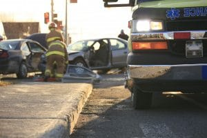 Study Shows Women at Higher Risk for Injury and Death in Car Crashes