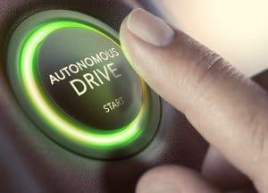 The Dangers of Autonomous Vehicle Technology