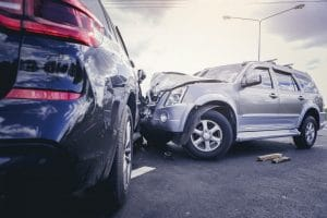 Why Manufacturers Should Be Held Liable for Failing to Install Crash-Avoidance Technology
